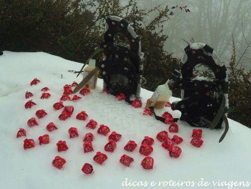 Roca Negra 09