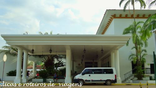 Hotel Tropical 01