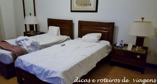 Hotel Tropical 05