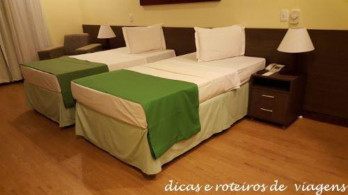 Hotel Tropical 08