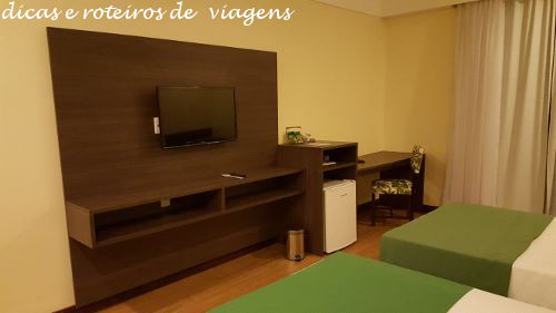 Hotel Tropical 09
