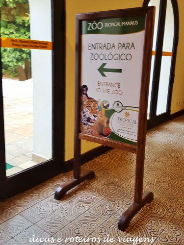 Hotel Zoo 01