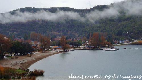 San Martin de los Andes 03