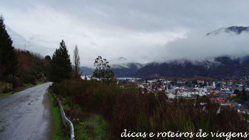 San Martin de los Andes 07