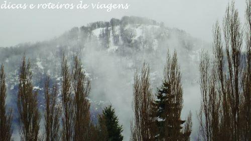San Martin de los Andes 14