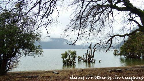 San Martin de los Andes 15
