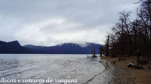 San Martin de los Andes 18