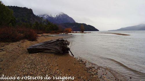 San Martin de los Andes 19