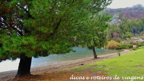 San Martin de los Andes 26
