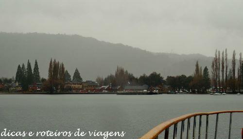 San Martin de los Andes 27