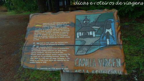 Villa La Angostura 08a