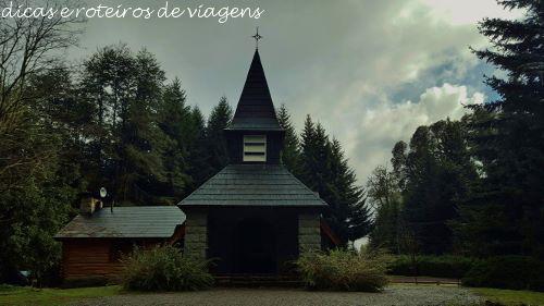 Villa La Angostura 09