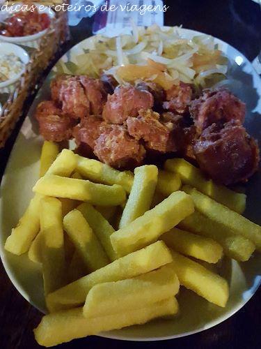 Comida Piracicaba 03