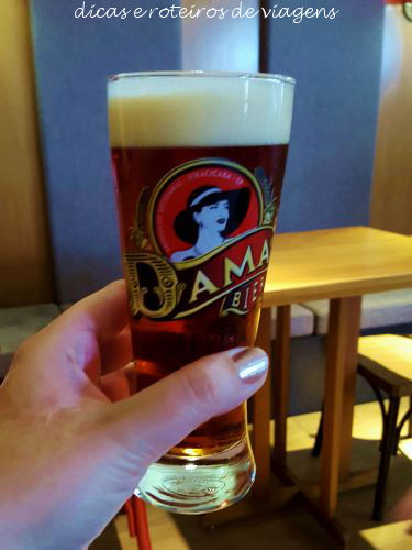 Dama Bier 03