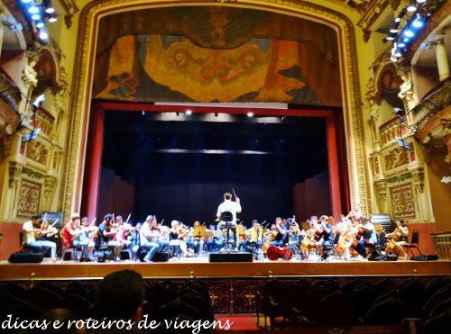 Teatro Amazonas 02