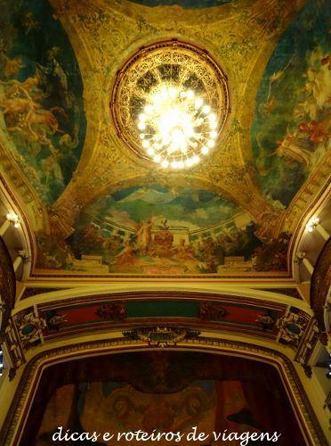 Teatro Amazonas 03