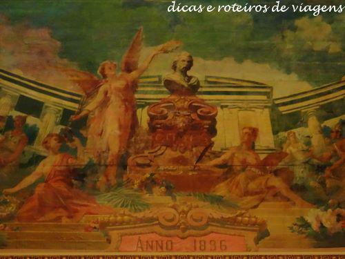 Teatro Amazonas 06