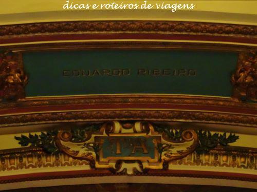 Teatro Amazonas 07