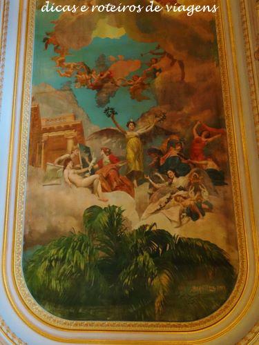 Teatro Amazonas 14