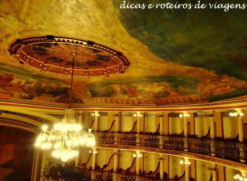 Teatro Amazonas 19