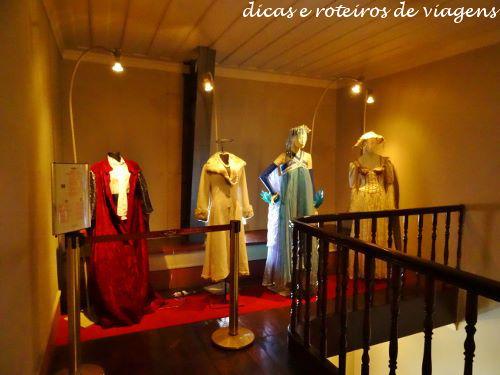 Teatro Amazonas 20
