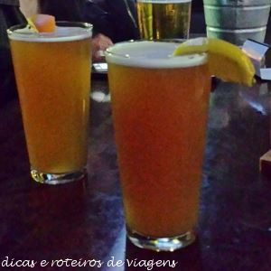 Bar Hollywood 02