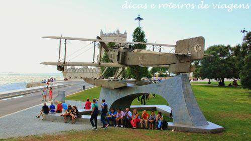 Belem Lisboa 16