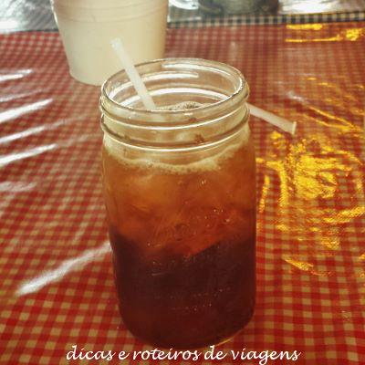 Calico Bebida (400x400)