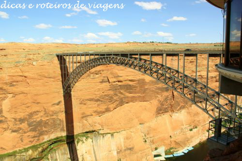 Glen Canyon Dam 05
