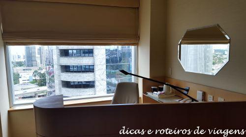 Hilton São Paulo 03 (500x279)