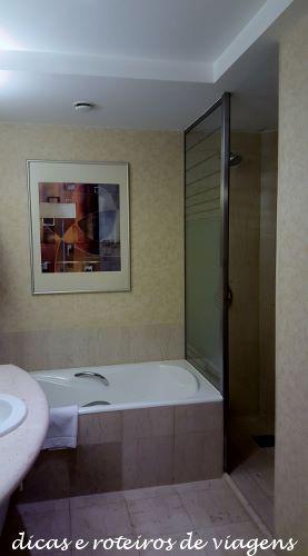 Hilton São Paulo 05 (277x500)