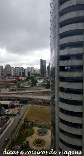 Hilton São Paulo 09 (272x500)
