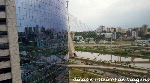 Hilton São Paulo 10 (500x277)