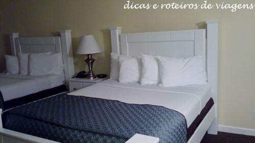 Hotel Hollywood 01
