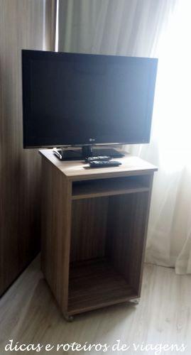 Le Premier Suites 03 (269x500)