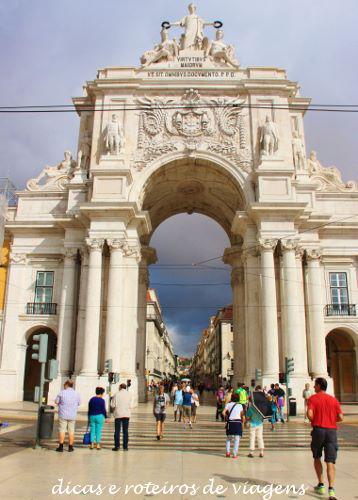 Lisboa 07