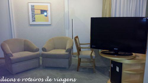 Radisson Vila Olimpia 02 (500x281)