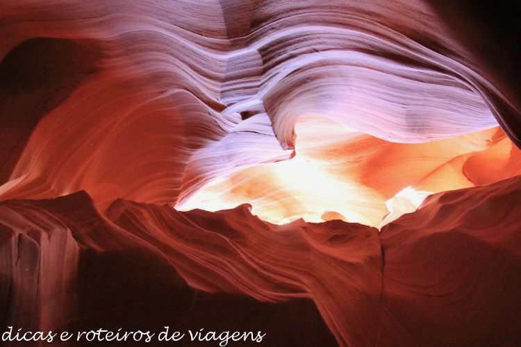 Antelope Canyon 00