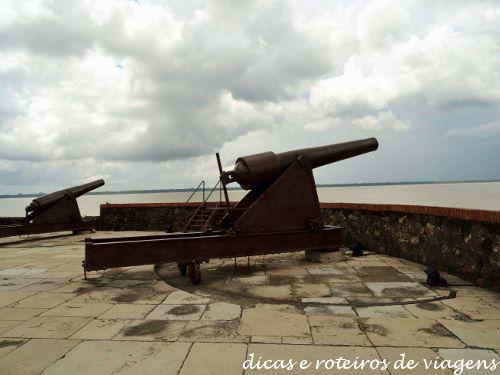 Forte do Presépio 05