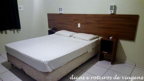 Hotel Belem 01