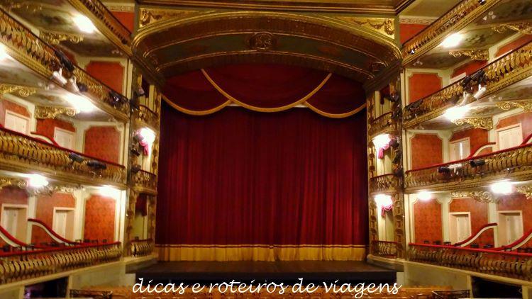 Teatro da Paz 00
