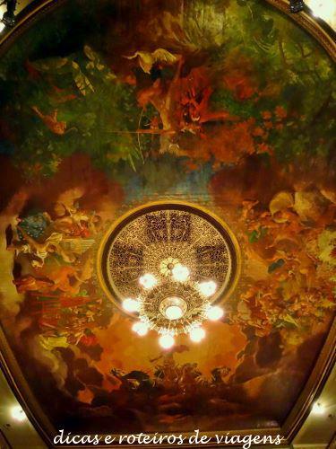 Teatro da Paz 09