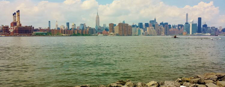 O que fazer numa segunda vez em Nova York