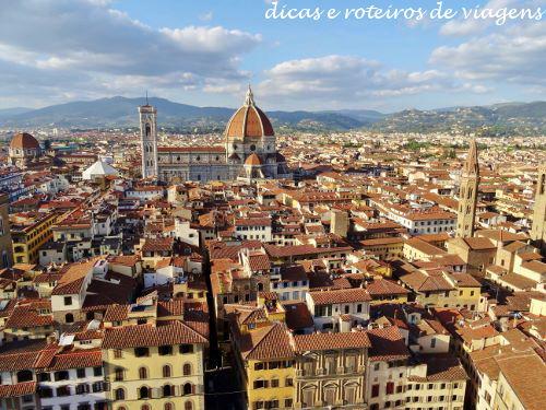 03 Florença (500x375)