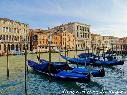 05 Veneza (500x375)