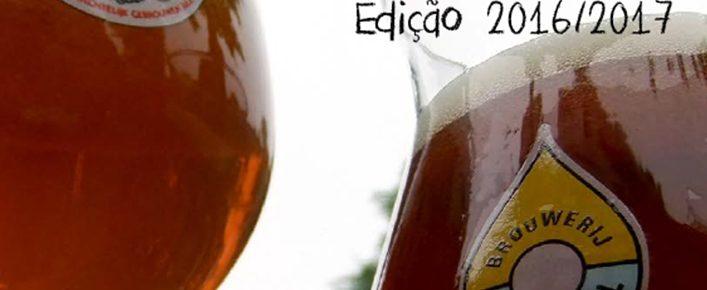 Guia_cervejas_capa_quadrada