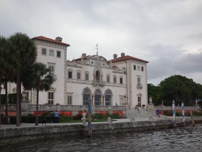 Vizcaya (2)