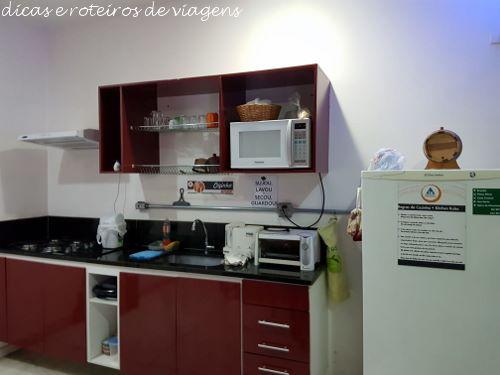 Adrena Sport Hostel 07