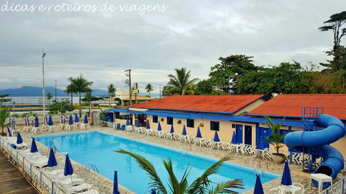 Hotel Caragua 01