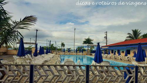 Hotel Caragua 02